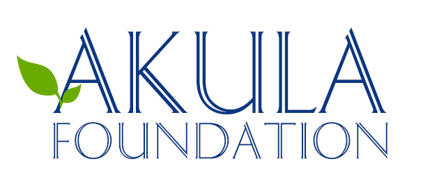 Akula Foundation