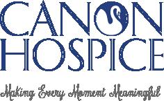 Canon Hospice